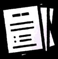 document_イラスト